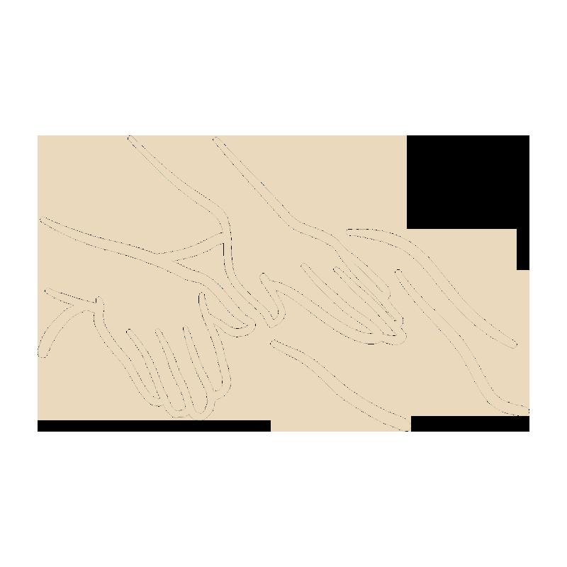 icone massage dos
