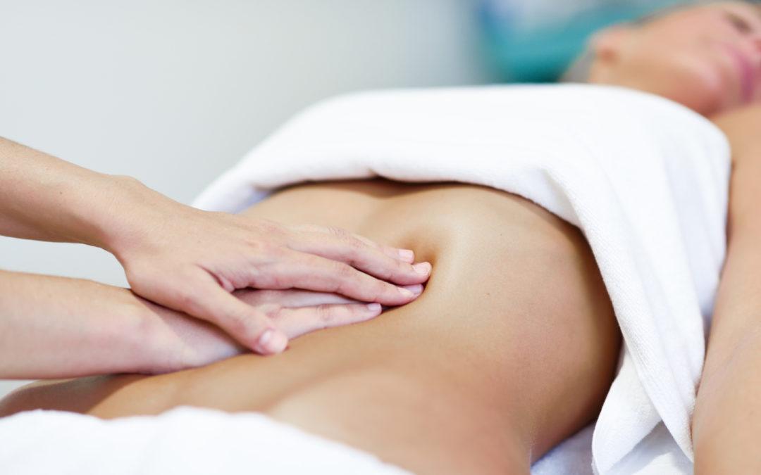 Endométriose : l'apport de la massothérapie et de la médecine chinoise pour soulager les douleurs